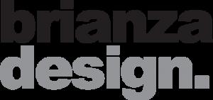 logo-brianza-design