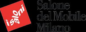 logo-salone